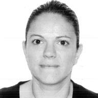 Sonia Bartolini