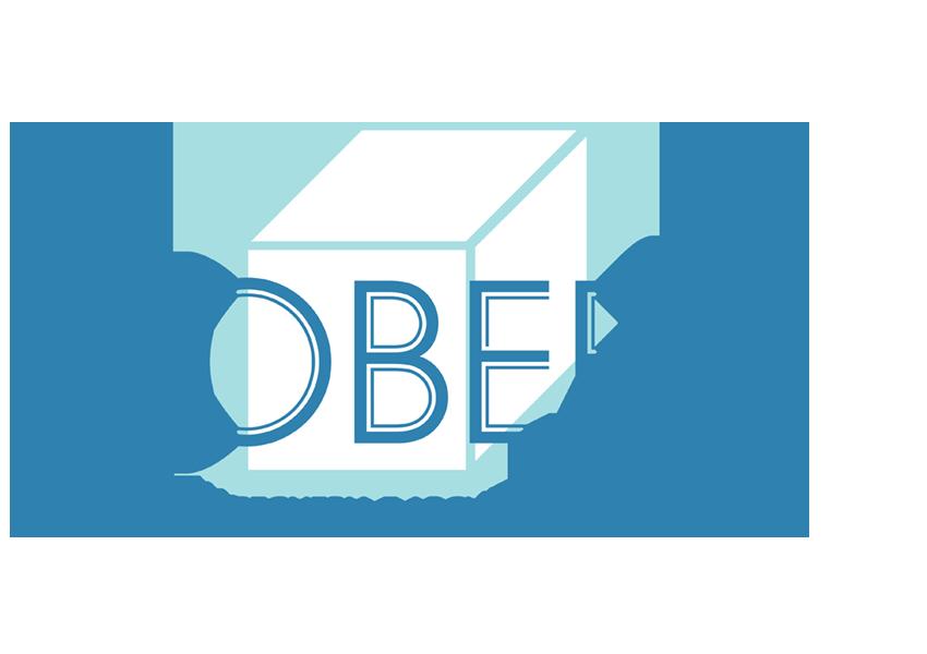 Studio Cober