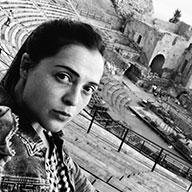 Tamara Zattini